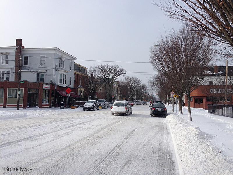 2014-0103-snow002