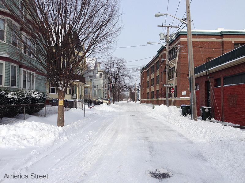 2014-0103-snow004
