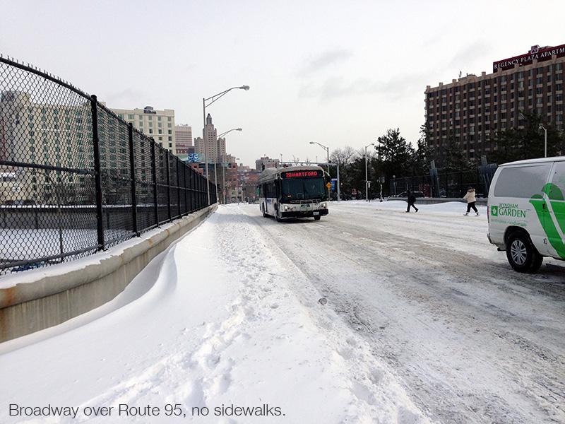 2014-0103-snow008