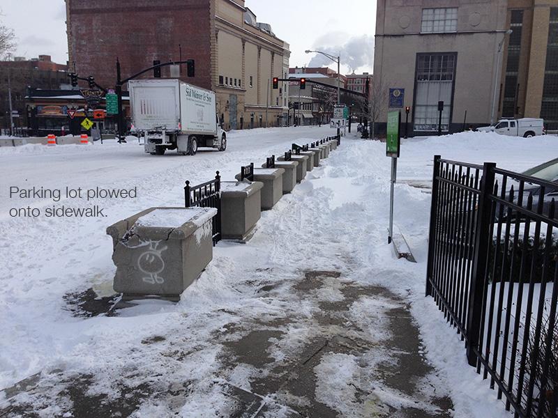 2014-0103-snow010