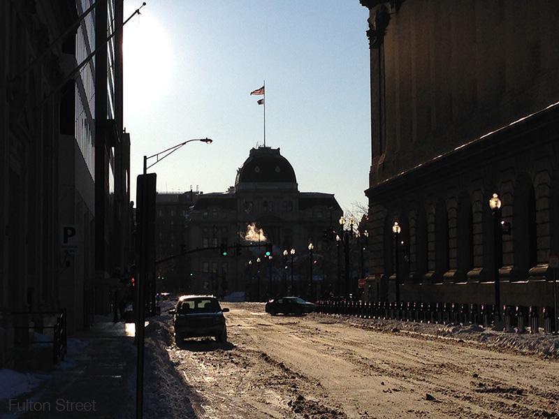 2014-0103-snow015