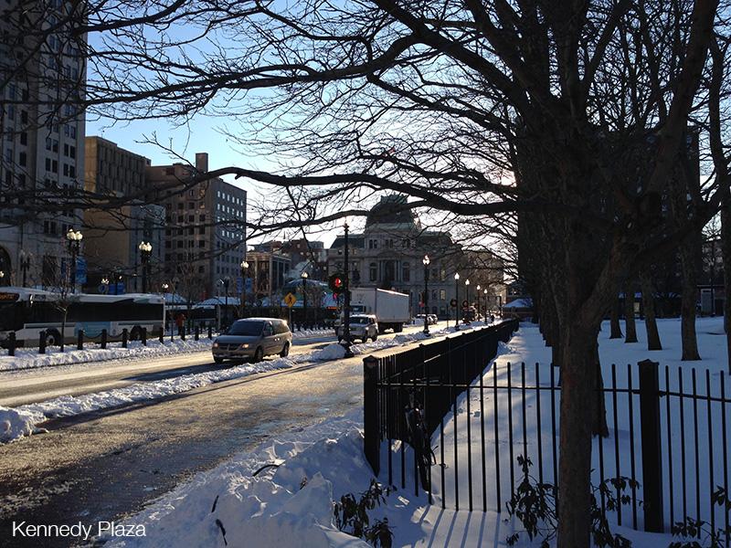2014-0103-snow016
