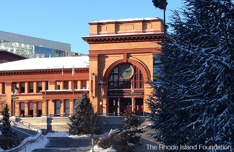 2014-0103-snow019