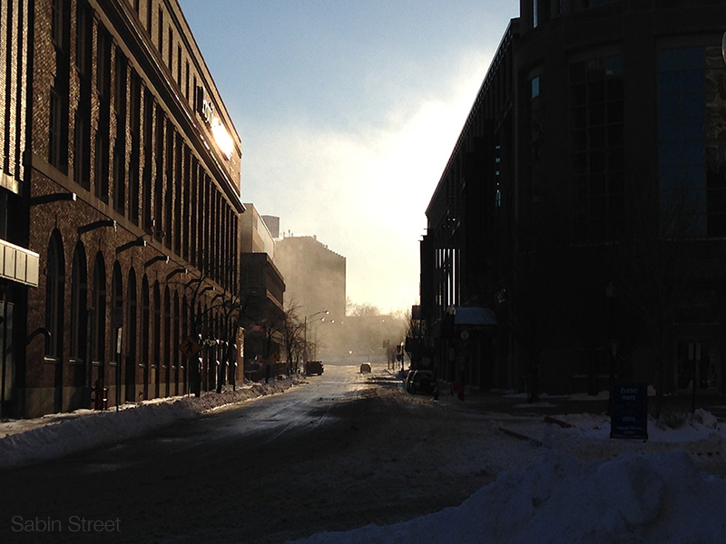 2014-0103-snow021