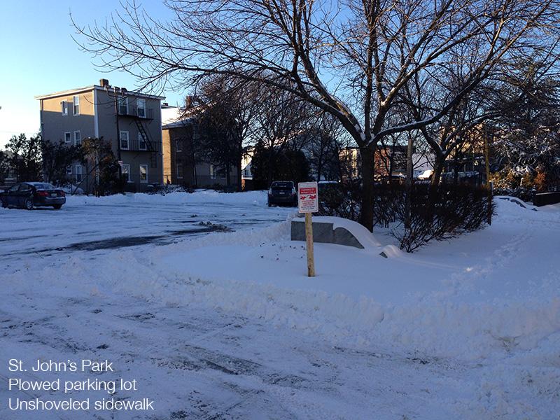 2014-0103-snow022