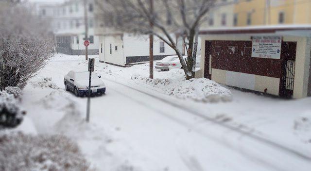 2014-0215-snow
