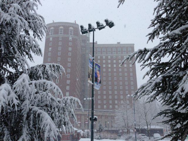 Photo Feb 18, 1 16 33 PM