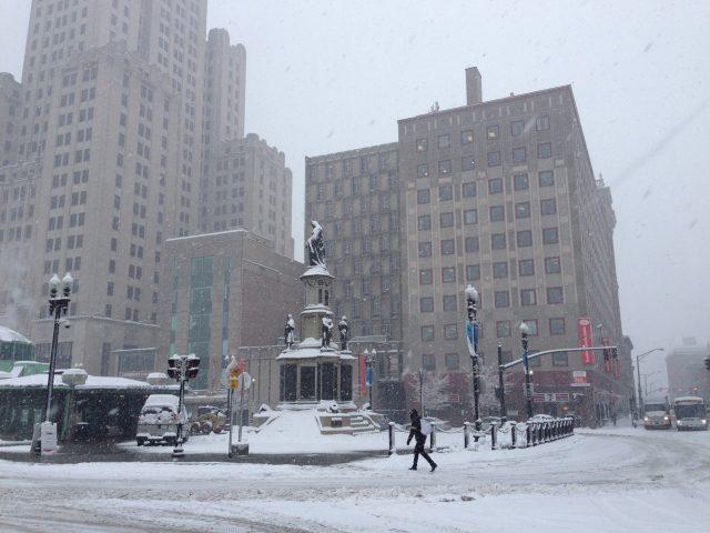 Photo Feb 18, 1 18 01 PM