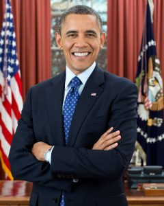 obama-official-portrait-vert