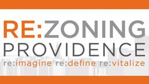 rezoning-providence-thumb