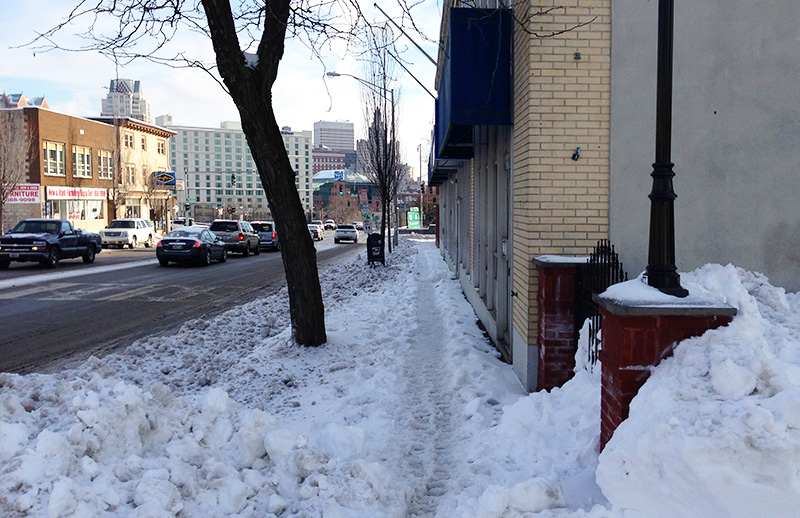 ucap-sidewalk