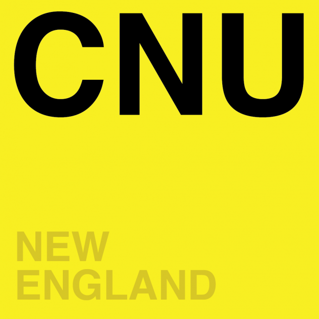 cnu-new-england