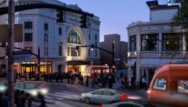 streetcar-empire