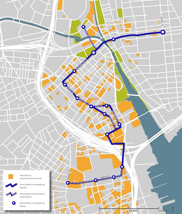 streetcar-vacant-land