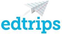 edt-logo