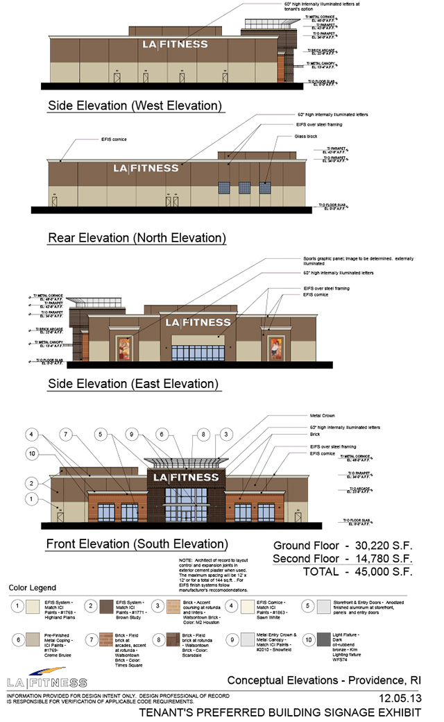 lafitness-elevations-signage