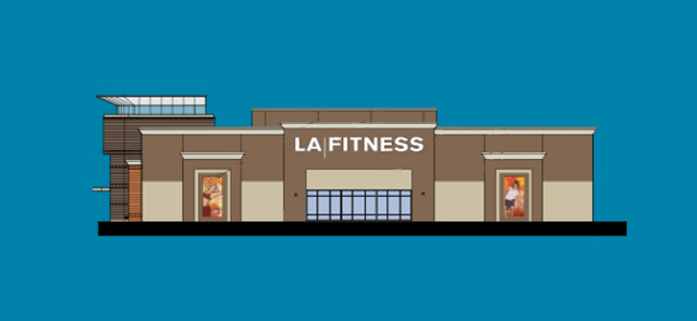 lafitness-elevations