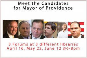 pcl-mayoral-forums