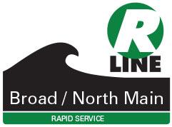 r-line-002