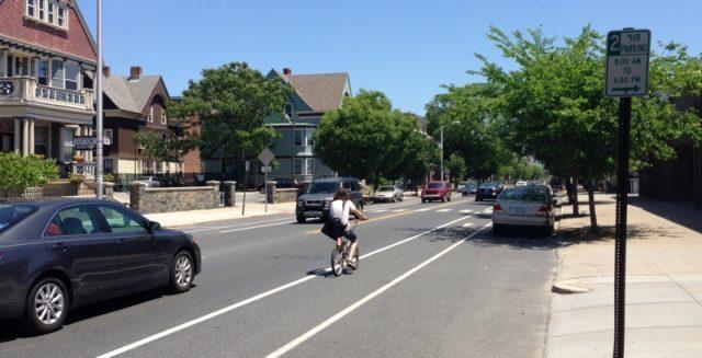 bike-broadway