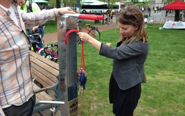 bike-repair-station