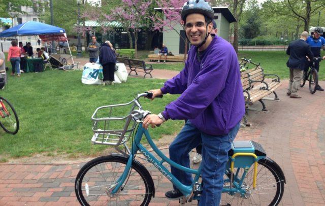 taveras-bike-share