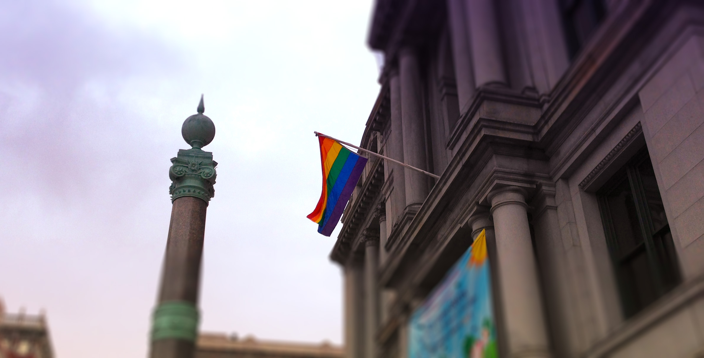 city-hall-pride-2014