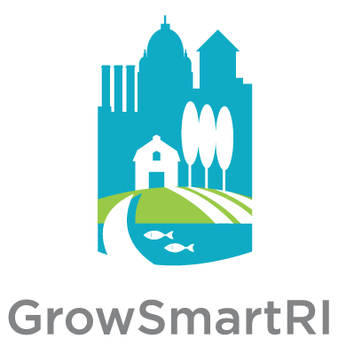 growsmart