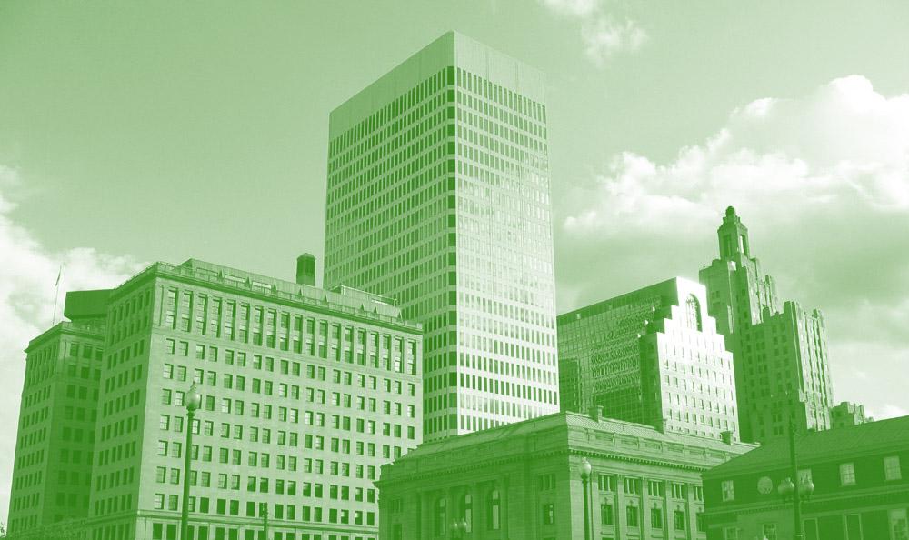 providence-green