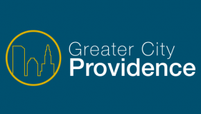 gcpvd-logo-v004-header
