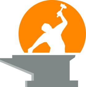 nanosteel-logo