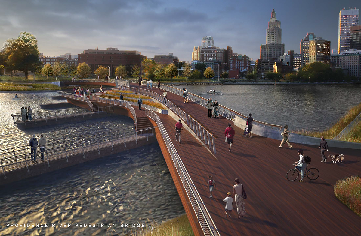 providence-river-pedestrian-bridge-001