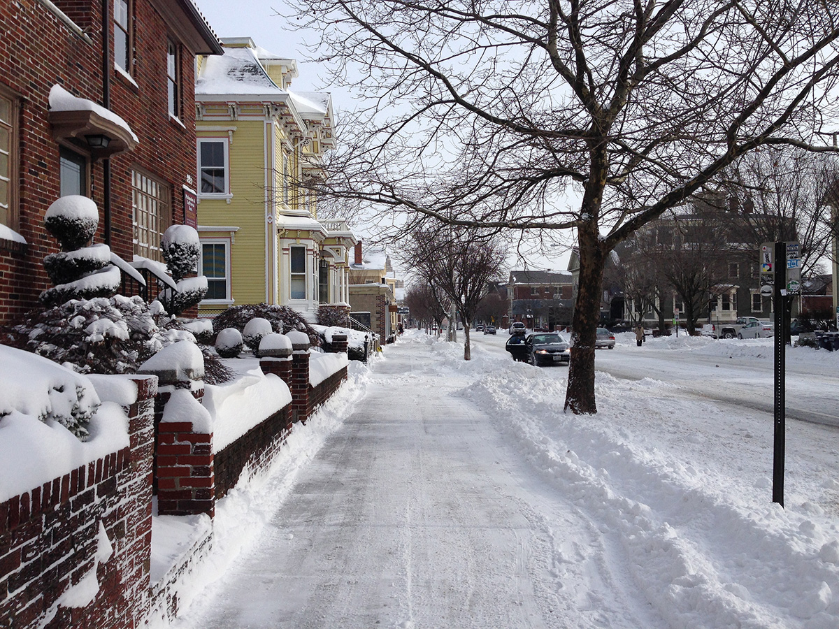 broadway-snow