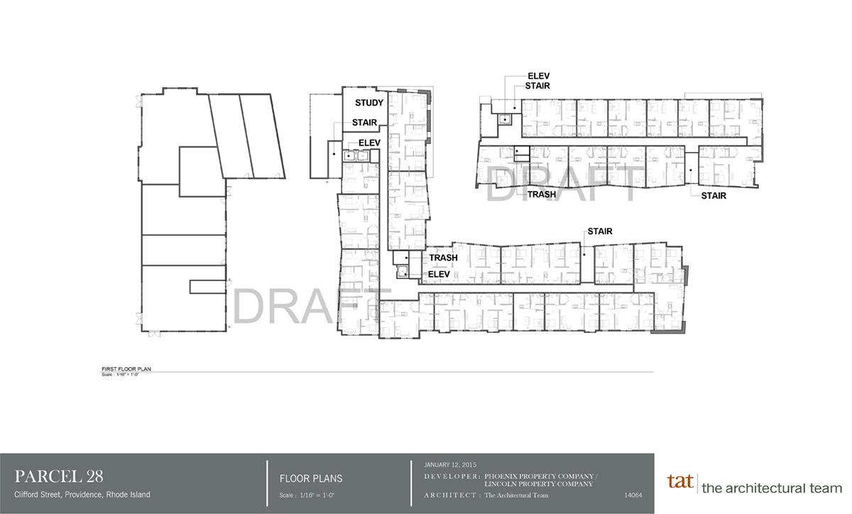 parcel-28-plan-002