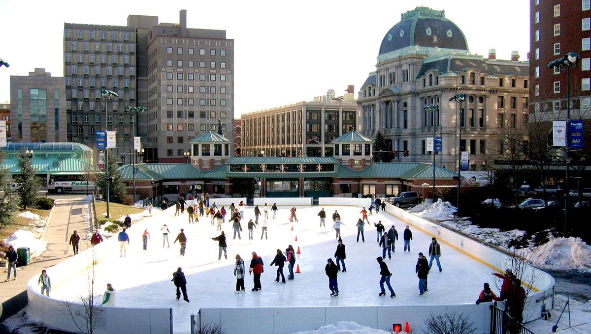 skating-center