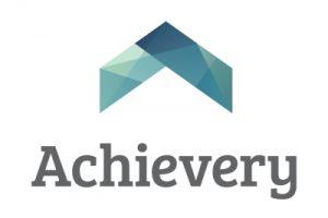 achievery_logo-color