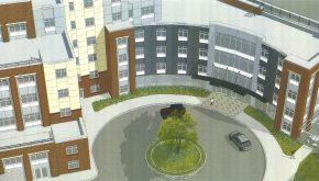 capitol-cove-building-b-rendering-002