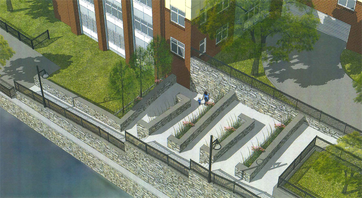capitol-cove-building-b-rendering-003