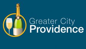 gcpvd-logo-v004-header-newyears