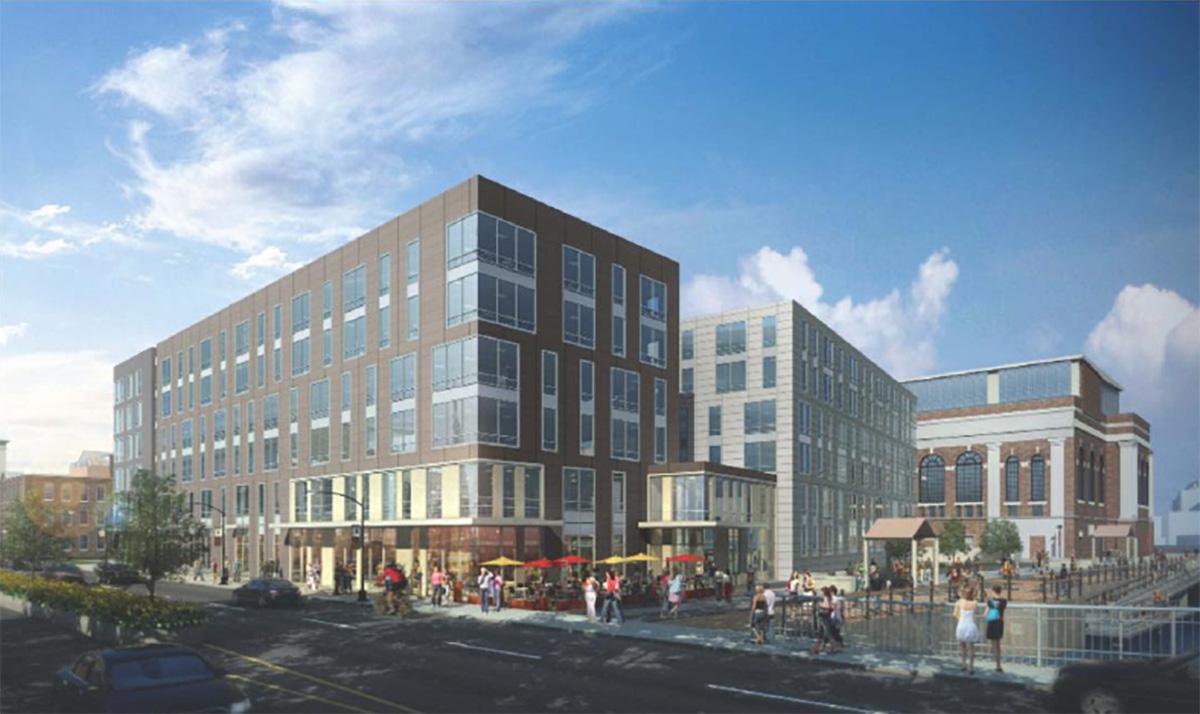 south-street-landing-housing
