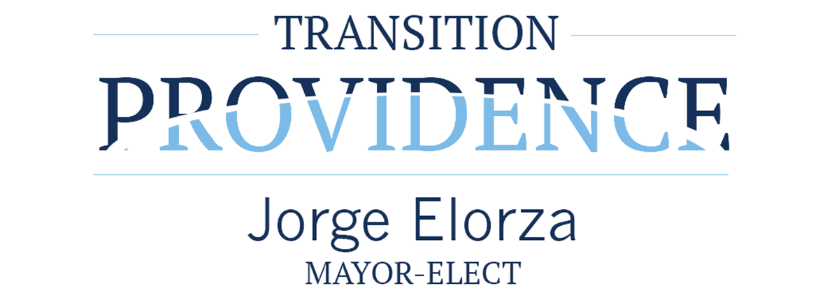 transition-providence-logo