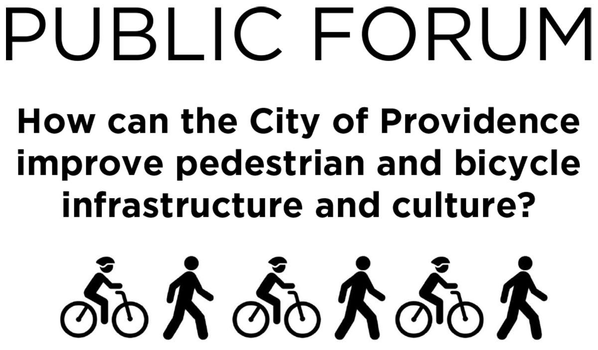 bpac-public-forum