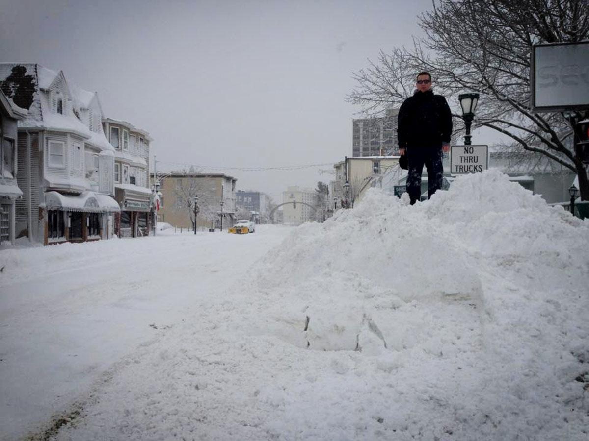 feb-2013-blizzard