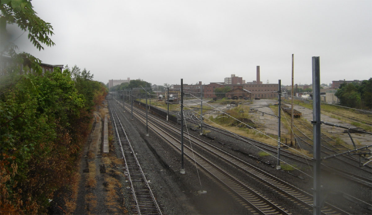 pawtucket-station-location