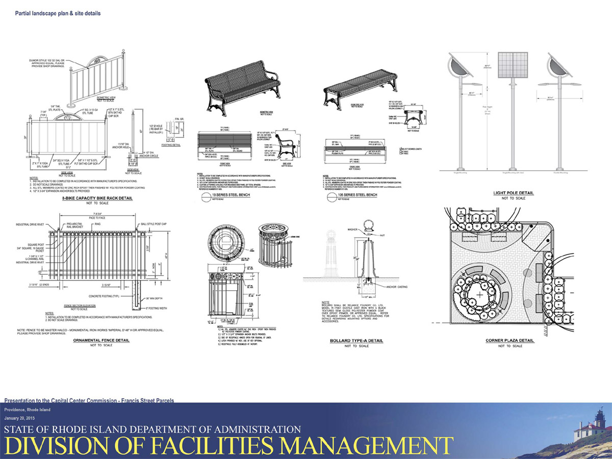 Francis Street Presentation.pdf