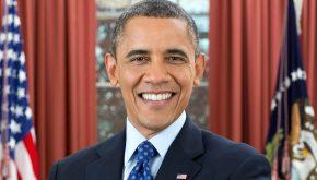 obama-official-edit