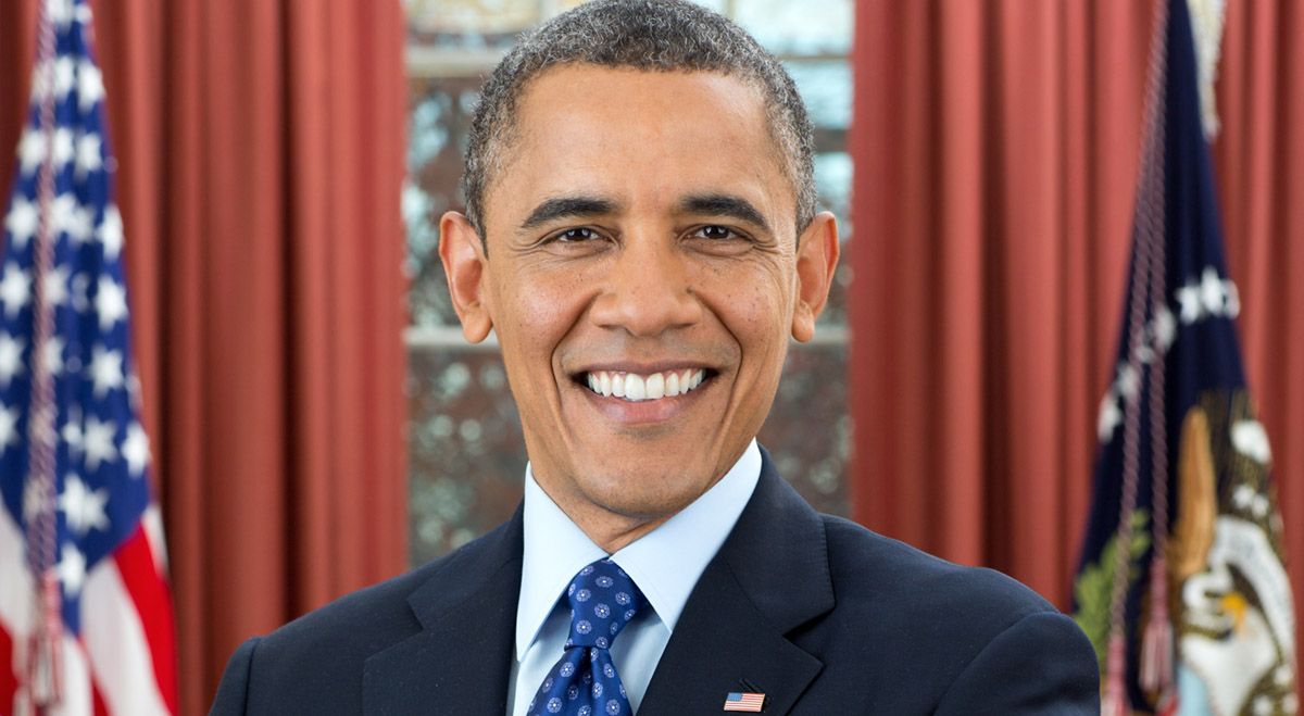 obama-official-edit