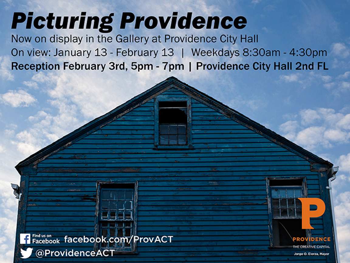 picturing-providence