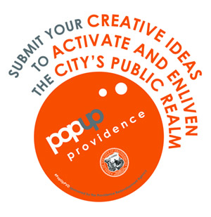 pop-up-pvd