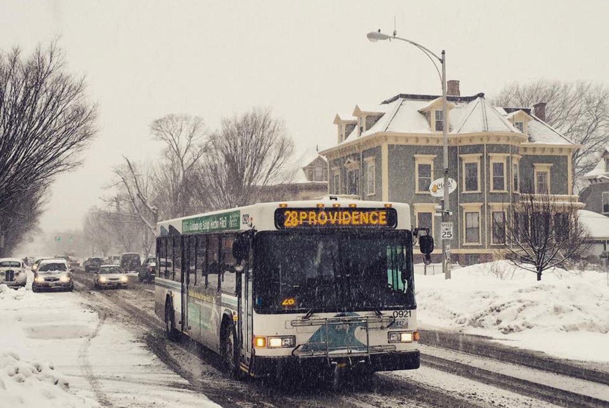 snow-ripta-2015-02-14